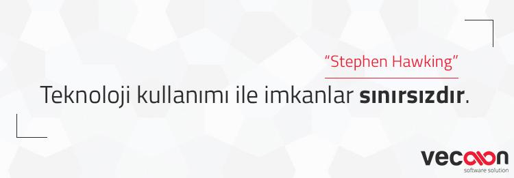 Bayikobi Akıllı E-Ticaret Sistemi