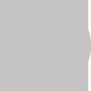 Bayikobi İletişim